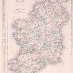 L043 Ireland Johnson 1855