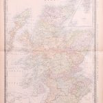 L061 Ireland 1900
