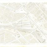 London-5ft-06-59-364