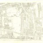London-5ft-06-95-043