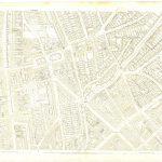 London-5ft-07-15-290