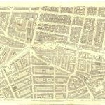 London-5ft-07-26-110