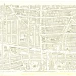 London-5ft-07-27-109
