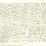 London-5ft-07-36-078