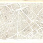 London-5ft-07-63-299