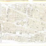 London-5ft-07-65-295