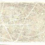 London-5ft-07-66-189