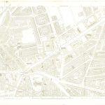 London-5ft-07-70-196