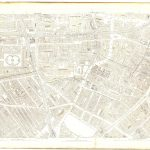 London-5ft-07-85-292