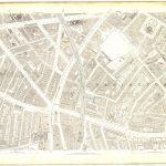 London-5ft-07-95-022