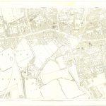 London-5ft-10-68-180