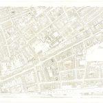 London-5ft-11-16-309