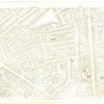 London-5ft-11-25-186