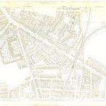 London-5ft-11-28-184