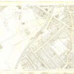 London-5ft-11-35-267