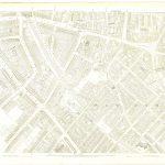 London-5ft-11-40-360