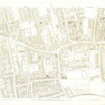 London-5ft-11-57-266