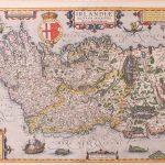 P052 Ireland Boazio 1612