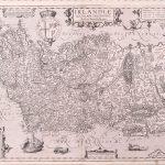 P054 Ireland Boazio 1612