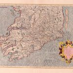 P106 5 Ireland SouthMercator 1606