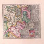 P107 4 Ulster Mercator 1607
