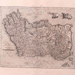 P108 1 Ireland Mercator 1611