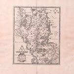 P113 2 Idrone Gerard Mercator 1609