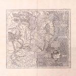 P113 4 Ulster Gerard Mercator 1609