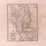 P116 5 Idrone Gerard Mercator 1628