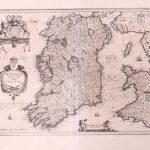 P118 1 Ireland Gerard Mercator 1639