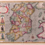 S002 1 Ireland John Speed 1616