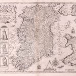 S013 1 Ireland John Speed 1662