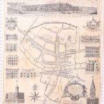 T026 Drogheda Joseph Rauell 1749
