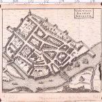 T031 i Galway Rutger 1661