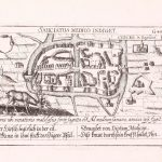 T048 Cork Meisner 1631