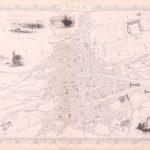 T057 ii Cork 1845