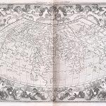 1619-Peter Bertius-Ptolomy-A-2-19-01