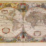 1666-World Johannes Jannson-A-1-38-03