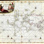 1697 World Charts Gerard van Keulan-Z-1-17-004