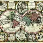 1713-World Hemispheres-Seuter-F1-45