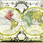 1720-Wold Hemispheres-Otten-F1-42