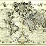 1720-Wold Hemispheres-Ottens-F1-41