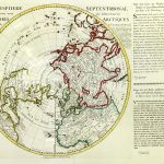 1740-World-Northern Hemisphere-Ottens-F1-40