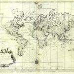 1750-World-de Hondt-F1-46