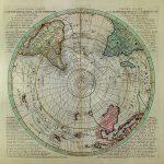 1752-World-Southern Hemisphere-Van Ewyk-F1-4