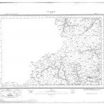 EW-0005-In-1895