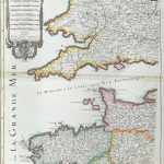 France-1-Bretagne-1792-F7-4-2