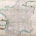France-1-Cassini-1744F7-2