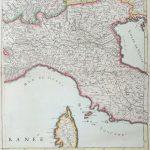 France-1-Corsica-1792-F7-4-3