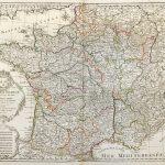France-1-De L'Isle-1721-F7-3